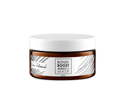 Boots Hair Care