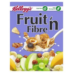 Kelloggs Cornflakes Cereal