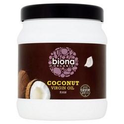 Biona International Products