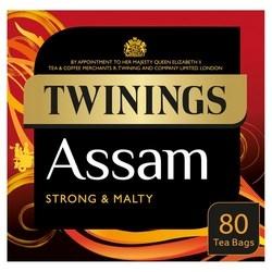 Twinings Pure Assam Tea