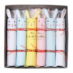 Easter Decorations and accessories