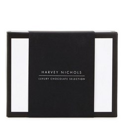 Harvey Nichols Chocolate