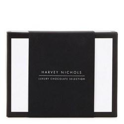 Harvey Nichols Chocolate
