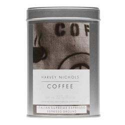 Harvey Nichols Coffee
