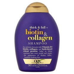 OGX Hair Care