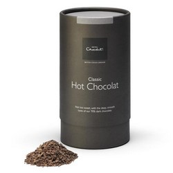Hotel Chocolat Hot Chocolate