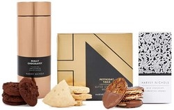 Harvey Nichols Biscuits