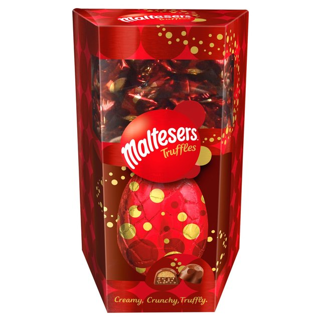 Maltesers Easter Eggs