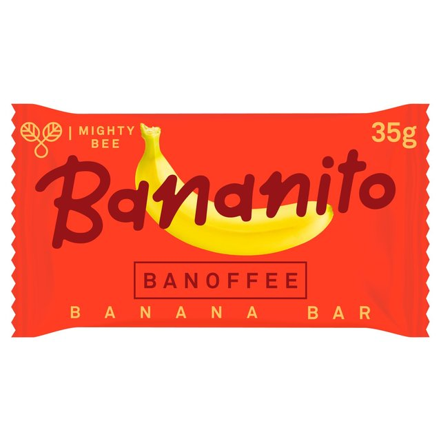 MightyBee Bananito