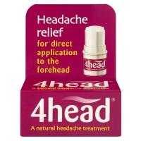 4head Headache Treatment