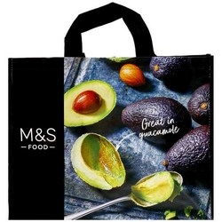Marks And Spencer Sundries