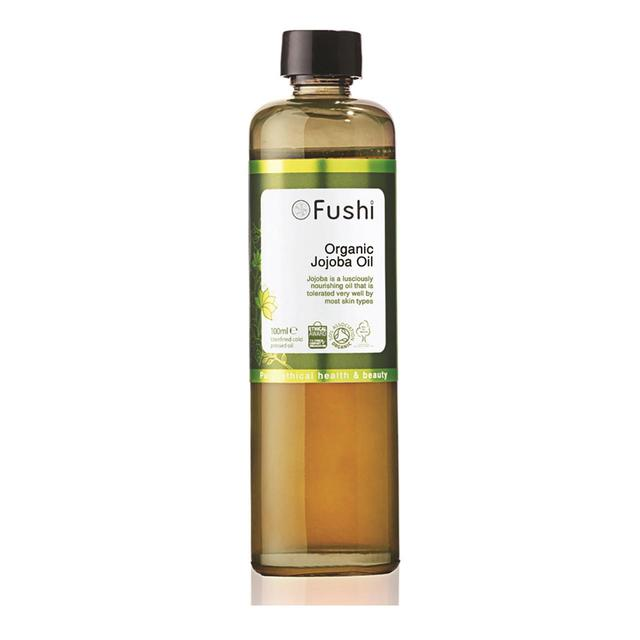Fushi Skincare