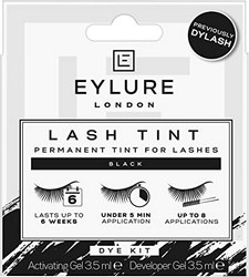 Eye Tinting kits