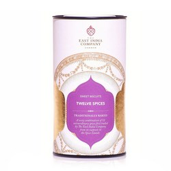 East India Company Biscuits