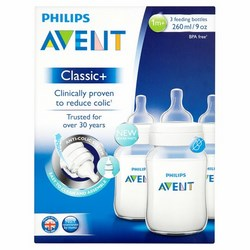 Avent Baby Accessories