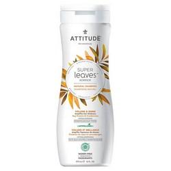 Attitude Shampoo and Conditioner