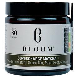 Bloom Tea