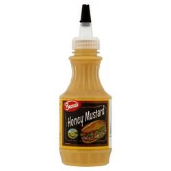 Beano's Sauces