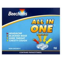Beechams