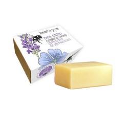 Beefayre Soap