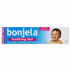 Bonjela