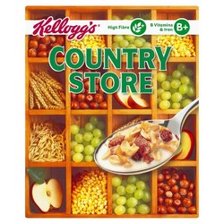 Kelloggs Country Store