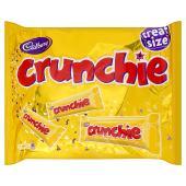 Cadbury Treatsize Chocolate