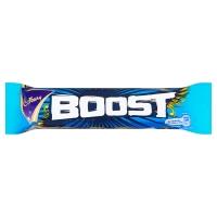 Cadbury Boost