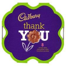 Cadbury Boxed Chocolate