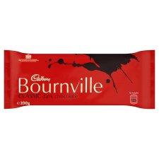 Cadbury Bournville Chocolate