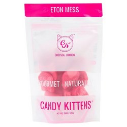 Candy Kittens.
