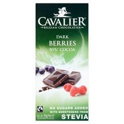 Cavalier Chocolates