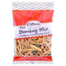 Mixed Brand Bombay Mix
