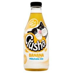 Crusha