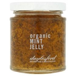 Daylesford Condiments