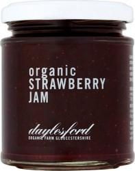 Daylesford Organic Spreads