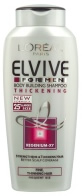 Elvive For Men