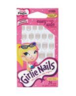 Fing'rs Nail Kits