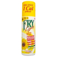 Fry Light