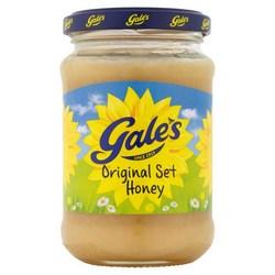 Gales Honey
