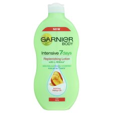 Garnier Synergie Skincare