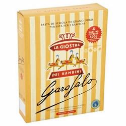 Garfalo Pasta for babys