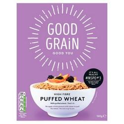 Good Grain Cereal