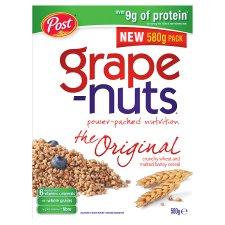Sundry Brand Cereals