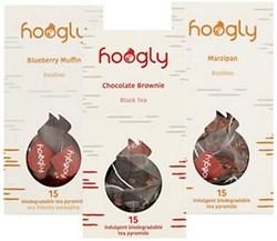 Hooglys Tea