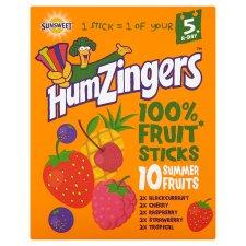 Humzingers