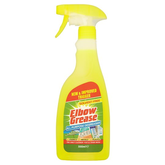 Sundry Brand Household Cleaners