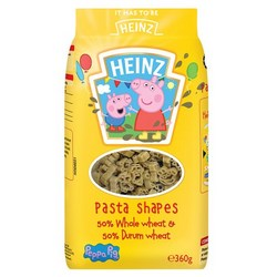 Heinz Dry Pasta and Sauces