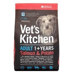 Vets Kitchen Dog Food