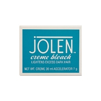 Jolen Bleach Kits